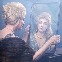A nevem Mary Page Marlowe - magyarországi ősbemutató a Centrál Színházban