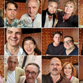 Exkluzív videósorozattal indul az évad a Katona József Színházban