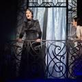 Rebecca - A Manderley-ház asszonya (Budapesti Operettszínház, 2010, 2017)