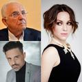 Vitray Tamás Händel operában lép színpadra a Szegedi Szabadtérin