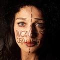 Szeretett Vezérünk - ősbemutatóval kezdi az évadot a Szkéné Színház