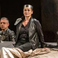 Hét nap, kilenc előadás - Vidéki Színházak Fesztiválja a Thália Színházban