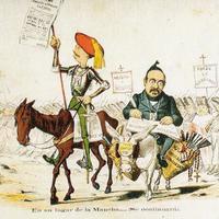 La Mancha lovagja ismét meghódítja a Budapesti Operettszínház színpadát