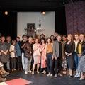Titkok évadja - öt új bemutatóval készül a Rózsavölgyi Szalon