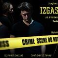Pénteken érkezik az Izgass fel! - thriller-musical a Hatszín Teátrumba!