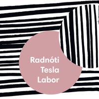 Hét új bemutatónak ad otthon a Radnóti Tesla Labor