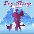 Dog Story (Játékszín, 2018)