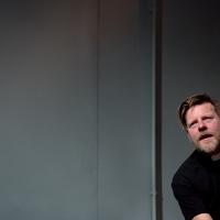 Kétely (Belvárosi Színház, 2017)