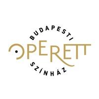 A Budapesti Operettszínház 2018-19-es bemutatói