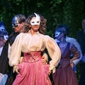 5+1 Shakespeare-darab, amit látni kell