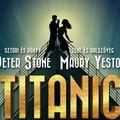 Újabb nevek a Titanic fedélzetén!