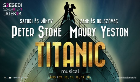 2019_nyar_titanic.jpg