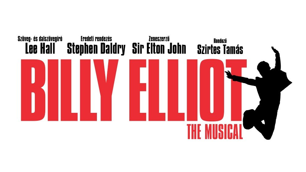 billy-elliot-a-musical-original-80469.jpg