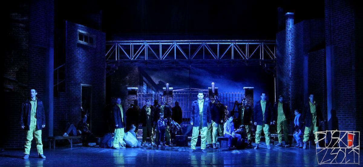 billy-elliot-musical-budapest-magyar-allami-operahaz_11.jpg
