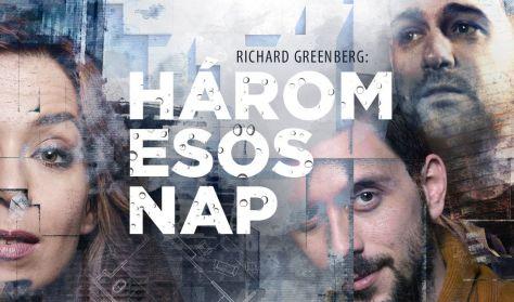 harom-esos-nap-474-279-114356.jpg