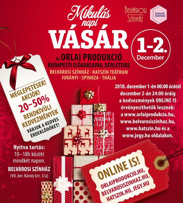 mikulas_napi_vasar_kep.jpg