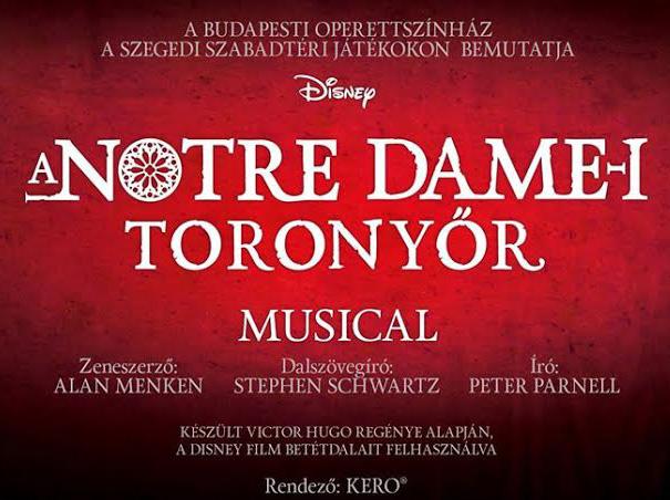 notre-damei-toronyor-musical.jpg