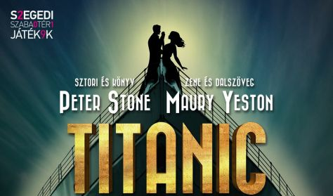 yeston-stone-titanic-474-279-121360.jpg