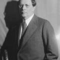 Alekszej Nyikolajevics Tolsztoj