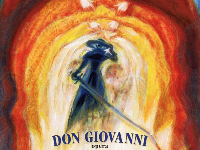 Don Giovanni (opera)