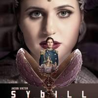 Sybill (illúzioperett)