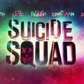 Interjú Nikodém Zsigmonddal a Suicide Squad szinkronja kapcsán