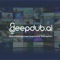 A Deepdub-para, avagy mi lesz veled magyar szinkron?!