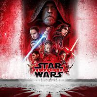 Interjú Stohl Andrással a Star Wars - Az Utolsó Jedik kapcsán (spoilermentes)