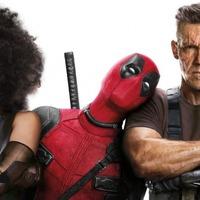 Deadpool 2 szinkronkritika - spoilermentes