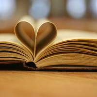 Költészet napja a Szinkronjunkie-n