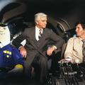 A film, amiből mindenki tud idézni - 40 éves az Airplane!