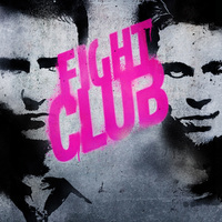 A 20 éves Harcosok Klubja 5 legjobb szinkronos jelenete