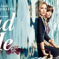 Halott vagy (Dead To Me) - 1. évad szinkronkritika