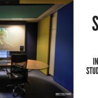 Szinkron home office-ban - 1. rész