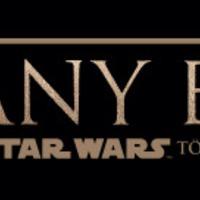 Zsivány Egyes - Egy Star Wars történet - szinkronhangok