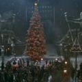 Túl a Reszkessetek, betörőkön - 4 nem szokványos karácsonyi film és sorozatepizód