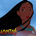 25 éves a Pocahontas