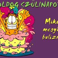 Idén 80 éves a Magyar Szinkron! Nem ünnepelnünk kellene?!