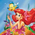 30 éves lett Ariel, a Kis hableány