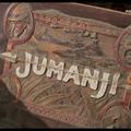 25 éve dobolt először a Jumanji