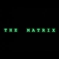 8 szinkronos különlegesség a 20 éves Mátrix kapcsán