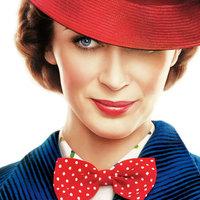 Mary Poppins visszatér - szinkronkritika