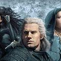 Vaják (Witcher) Premier - Interjú Welker Gáborral, Geralt magyar hangjával