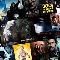 Filmcímek magyarra fordítása, avagy Sziki-szökevény és ciki társai