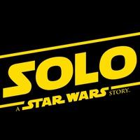 Solo: Egy Star Wars Történet - szinkronkritika (SPOILERMENTES)