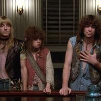 7 jelenet a ma 40 éves HAIR-ből, amit sosem felejtünk