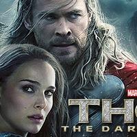 Thor - Sötét világ - SPOILERES szinkronkritika