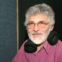 Magyar hangja: Székhelyi József (1946 - 2018)