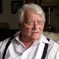 Szinkronlegendák Portrésorozat: 90 éves lenne a Nagy Mesélő, Szabó Gyula