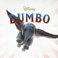 Dumbo - szinkron és kritika